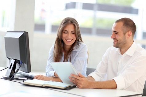 Cupid's Pulse Article: Dating Advice: 5 Reasons You Should Consider Hiring A Professional Profile Writer