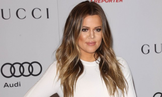 Cupid's Pulse Article: Celebrity Baby News: Khloe Kardashian Is Expecting First Child with Tristan Thompson