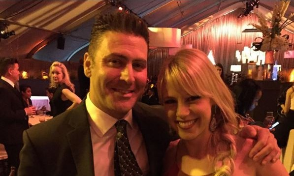 Cupid's Pulse Article: Celebrity News: Jodie Sweetin's Ex-Fiance Justin Hodak Sentenced to 6 Years in Prison