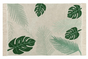 Cupid's Pulse Article: Product Review: Soften Up a Room with Lorena Canals New Rug Collection
