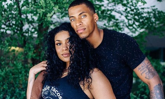 Cupid's Pulse Article: Celebrity Baby News: Jordin Sparks Celebrates Baby Shower
