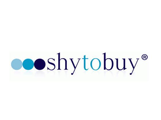 shytobuy-logo