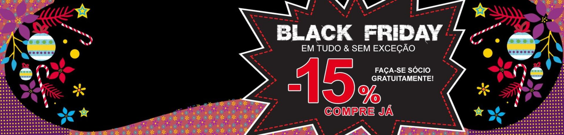 imaginarium blackfriday