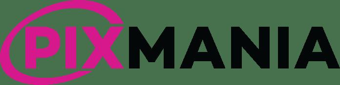 pixmania pt logo