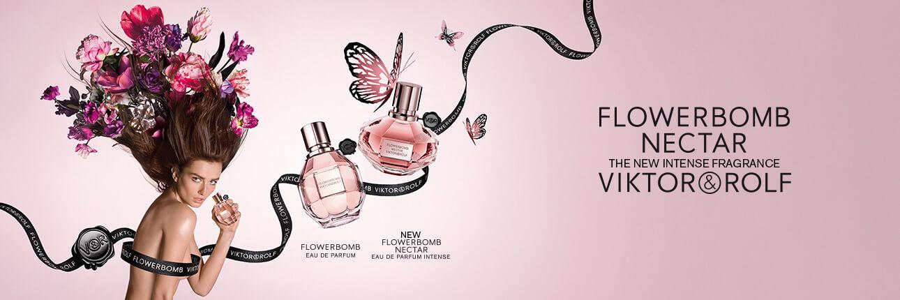 banner produtos perfumes club 1