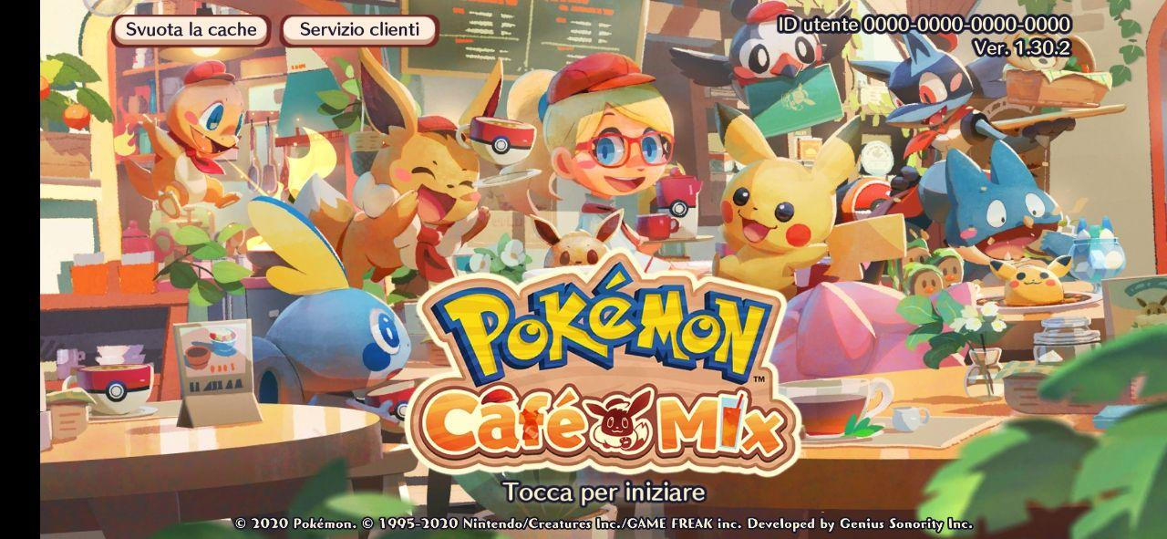 pokemon-cafe-mix