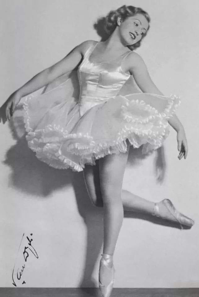 franceska-mann-ballerina-nazismo