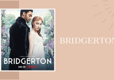 Bridgerton: la Gossip Girl del 1813, recensione serie Netflix (spoiler free)