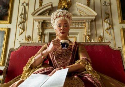 C'è un ramo africano nella famiglia reale britannica?