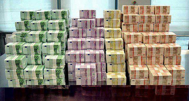 Evasione fiscale in Italia: quanto ci perdiamo?