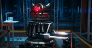 doctor-who-revolutions-of-the-daleks