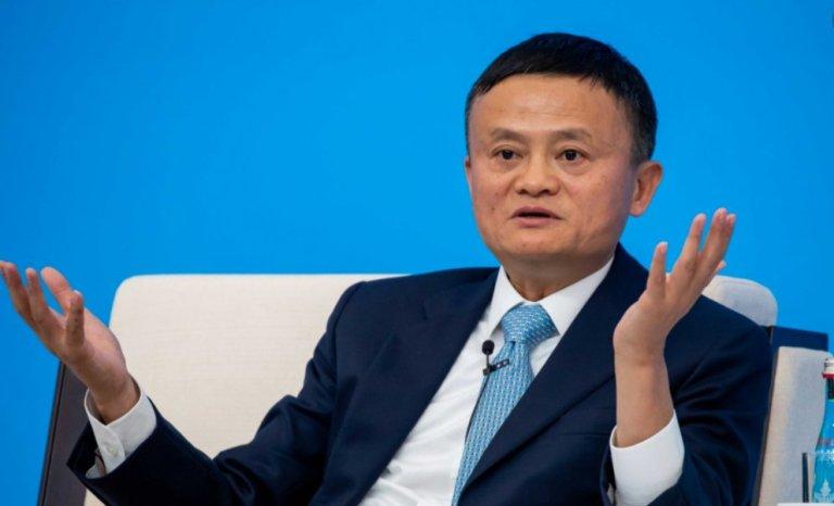 Che fine ha fatto Jack Ma, il fondatore di Alibaba?