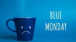 blue-monday-origini-fake
