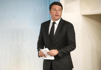 Matteo Renzi: no alle elezioni, sì a sostituto di Conte