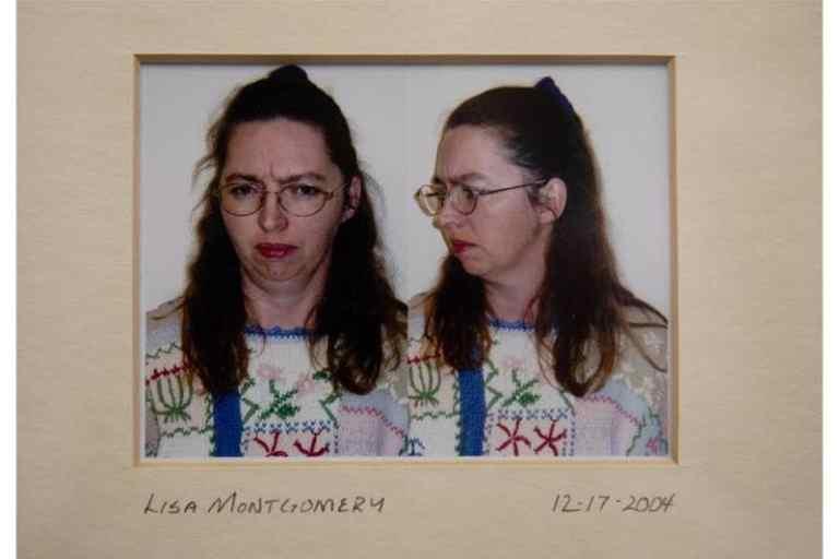 Lisa Montgomery: la prima donna dopo 70 anni a morire per iniezione letale