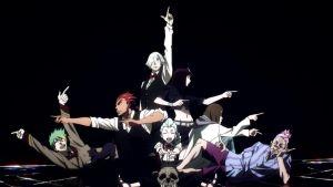 death-parade-adolescenza
