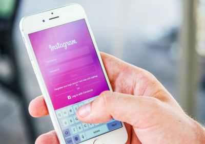 Torna il numero dei likes su Instagram?