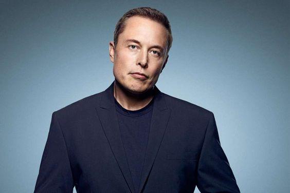 Clubhouse: Elon Musk e gli altri vip che hanno un account