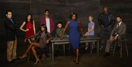 5 serie tv da guardare se ami i legal drama