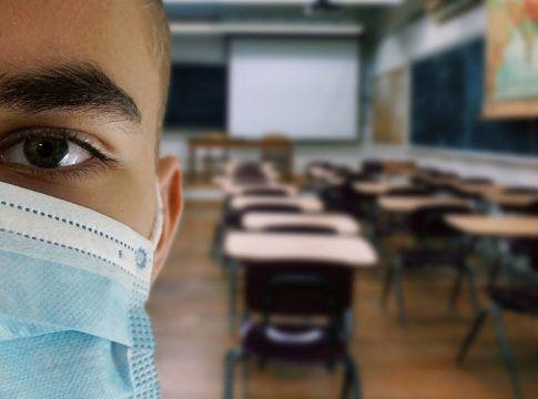 Scuola: maturità 2021 secondo il nuovo ministro Bianchi