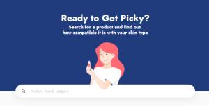 picky-skincare-routine