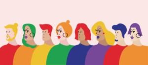 genere-sesso-differenza-soloduegeneri