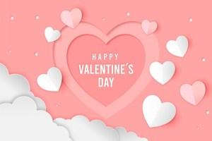 playlist-san-valentino