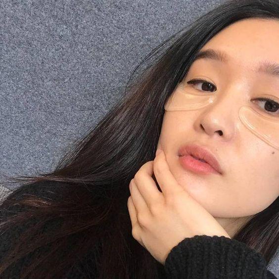 Skincare coreana: cos'è?