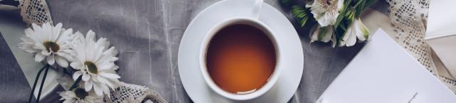 cup-of-green-tea-staff