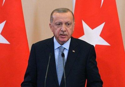 Draghi preoccupato per i diritti umani, chiama Erdogan