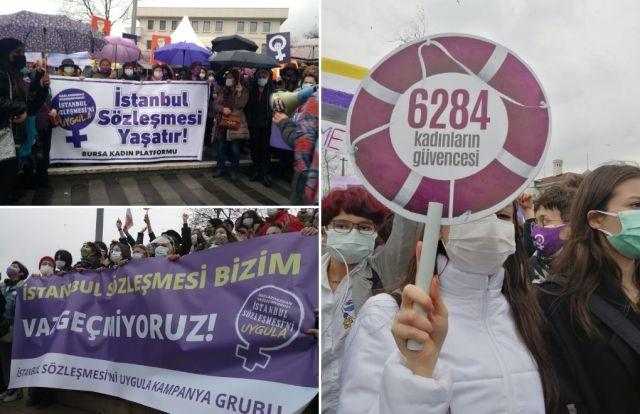 erdogan-mario-draghi