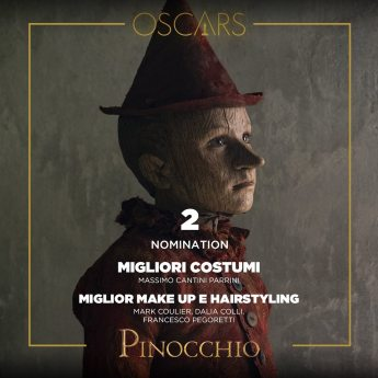 oscar-nomination-2021