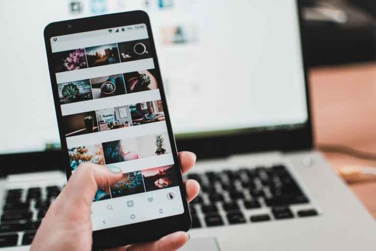 Instagram: non sarà più possibile per gli adulti inviare messaggi ai minorenni