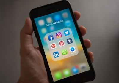 Whatsapp: la novità riguardante gli audio