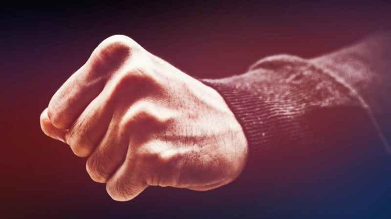 21enne sequestrata e violentata a Bari