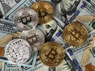 bitcoin-in-crescita