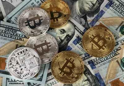 Bitcoin in continua crescita: cos'è? E perché è salito così tanto?