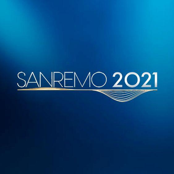 prima-serata-festival-sanremo-2021