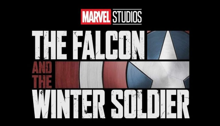The Falcon and The Winter Soldier: recensione secondo episodio