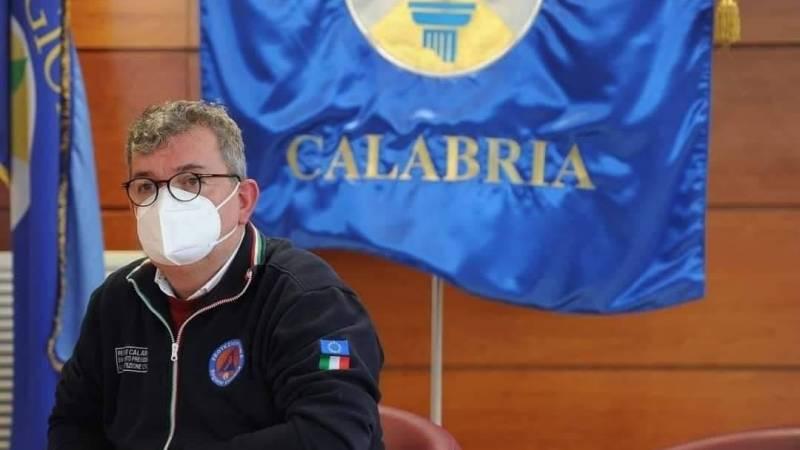 Nino Spirlì contro il DDL Zan: ma chi lo critica lo ha mai letto?