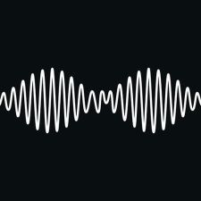 r-u-mine-arctic-monkeys-adolescenza
