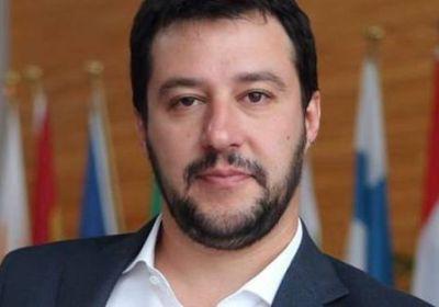 Salvini a Fedez: «Incontriamoci e parliamo»
