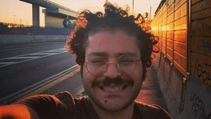 Patrick Zaki: approvato l'odg per la cittadinanza italiana