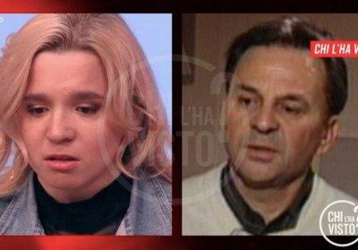 Olesya e Denise: le ultime notizie dal programma russo, domani sapremo il gruppo sanguigno