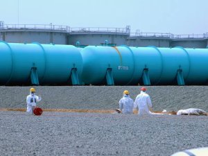 fukushima-radiazioni-oceano-pacifico