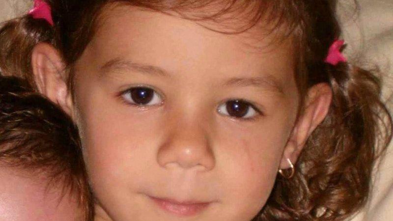 Denise Pipitone: secondo Piera Maggio non sono stati i Rom