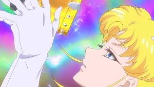 sailor-moon-eternale-netflix