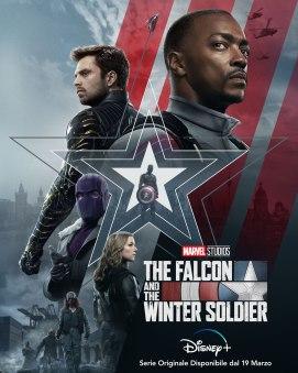 falcon-and-the-winter-soldier-recensione-4