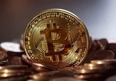 Bitcoin: valore crollato del 15%
