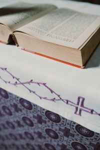 giornata-mondiale-dei-libri